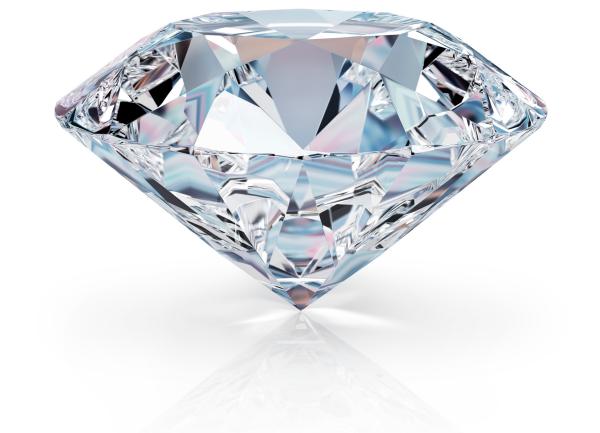 25 ways_diamond