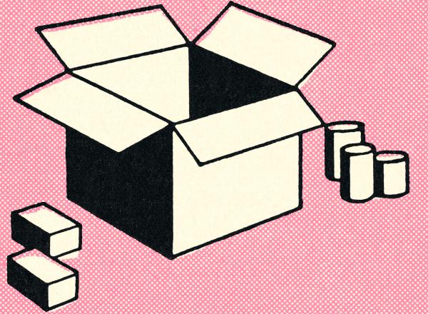 25 ways_boxes