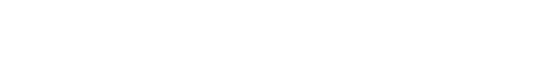 Holmen logo white