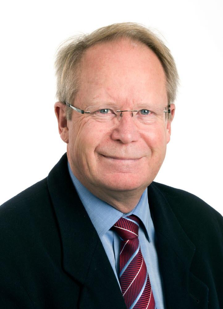 Lars Josefsson, member of Board of Directors