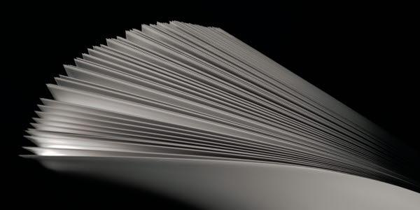 Paperboard samples